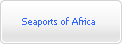 Seaports of Africa