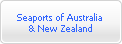 Seaports of Australia & New Zealand