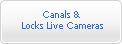 Canals & Locks Live Cameras