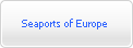 Seaports of Europe