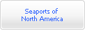 Seaports of North America