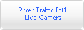 River Traffic Int'l Live Camers